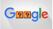 13 tính năng hữu ích của Google ít người biết đến