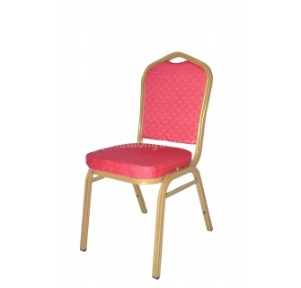 Địa chỉ bán ghế banquet giá rẻ