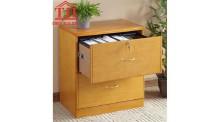 Tủ để tài liệu cá nhân cần thiết trong phòng làm việc