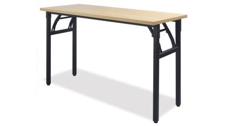 Nên mua loại bàn gấp văn phòng nào là tốt nhất cho doanh nghiệp?