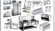 Cung cấp thiết bị bếp công nghiệp 2019 chất lượng tại Hà Nội