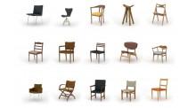 Top 99+ mẫu ghế cafe giá rẻ chất lượng cao mới nhất 2019