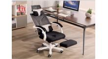 99+ mẫu ghế ngủ văn phòng giá rẻ cho giấc ngủ trưa thoải mái