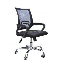 Ghế văn phòng 4005