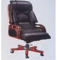 Ghế da giám đốc A297