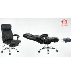 Ghế nằm ngủ văn phòng giá rẻ tiện dụng dễ sử dụng nhất