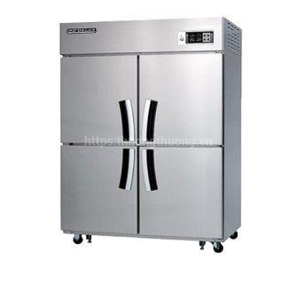 Tủ mát đứng 4 cánh MDS-1040R1