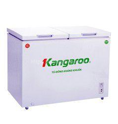 Tủ đông Kangaroo KG236C2