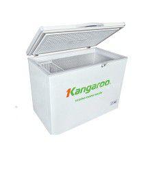 Tủ đông Kangaroo KG235C1