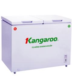 Tủ đông Kangaroo KG236A2