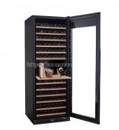 Tủ ướp rượu lạnh KADEKA KS194TL/TR