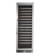 Tủ ướp lạnh rượu KADEKA KSJ168EW